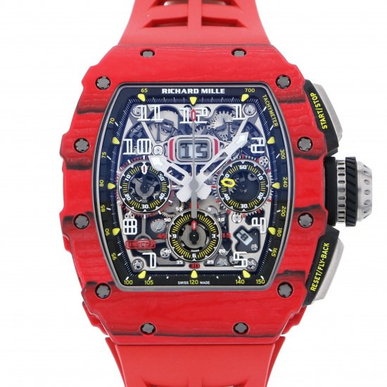 richardmille other w186414