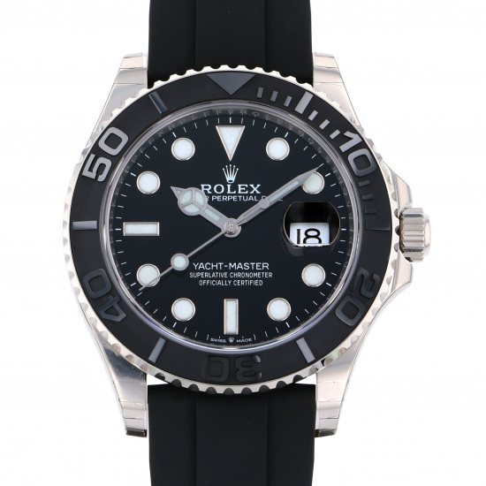 rolex yachtmaster w186547