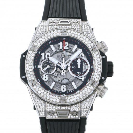 wholesale dealer cfd17 34a03 ウブロ(中古)   腕時計の通販 - ジェムキャッスルゆきざき