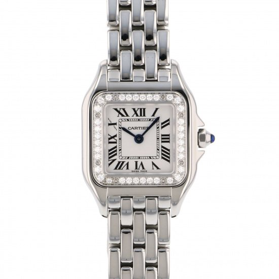 cartier other w186664