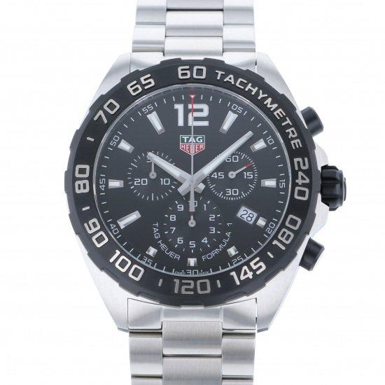 hot sale online 1349a 4eda2 タグ・ホイヤー フォーミュラ1 メンズ(新品) | 腕時計の通販 ...