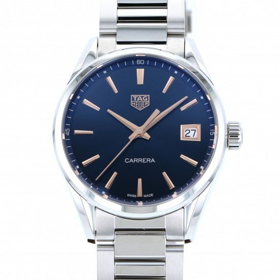 tagheuer career TAG HEUER Carrera Lady wbk1312.ba0652