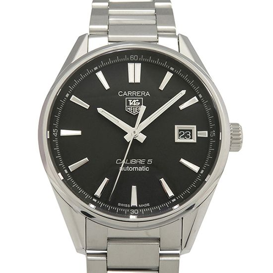 tagheuer career TAG HEUER Carrera Caliber 5 war211a.ba0782