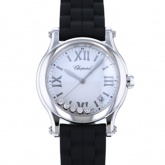 chopard other ショパール ハッピースポーツ 278582-3001