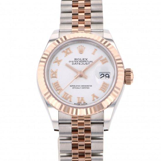 new products a58ea 790a4 ロレックス デイトジャスト(新品) | 腕時計の通販 - ジェム ...