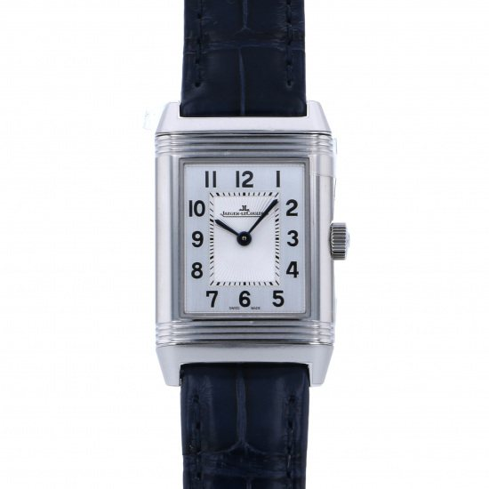 jaegerlecoultre reverso JAEGER LE COULTRE Reverso Classical Small q2608532