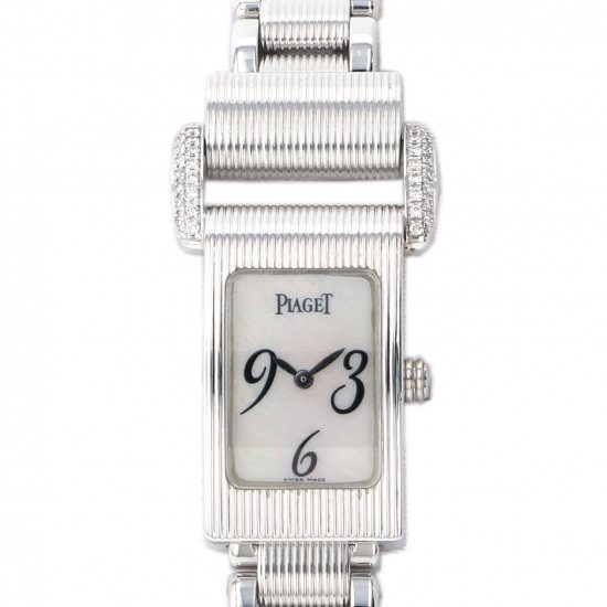 piaget other Piaget Miss protocol -