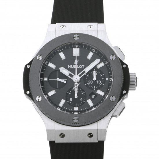 newest c288b 01655 ウブロ ビッグバン(新品) | 腕時計の通販 - ジェムキャッスル ...
