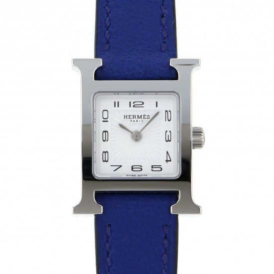 hermes other Hermes H watch mini hh1.110.131/ww7t