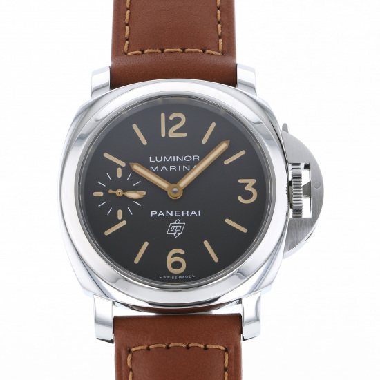 panerai luminor w187587