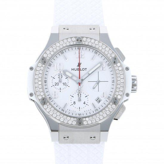 best loved 9922c 1caf6 ウブロ(新品) | 腕時計の通販 - ジェムキャッスルゆきざき