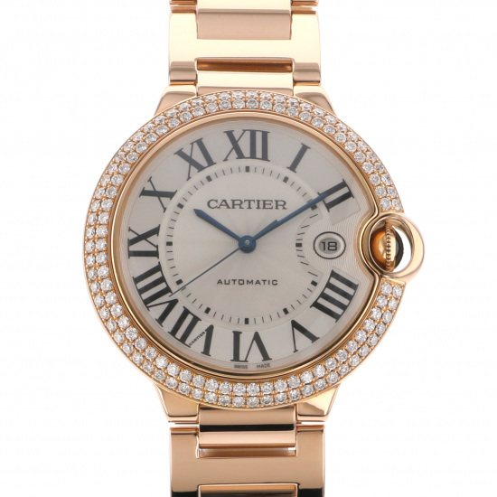 cartier ballonbleu Cartier Ballon Bleu  we9008z3