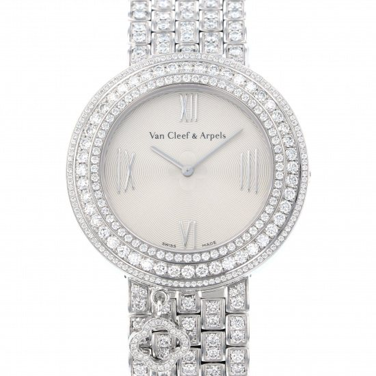 vancleefarpels other w188597