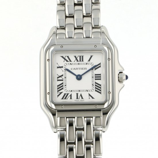 cartier other w188656