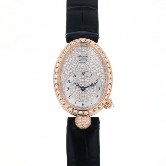 breguet queenofnaples Breguet Queen of Naples  8928br/8d/944 dd0d