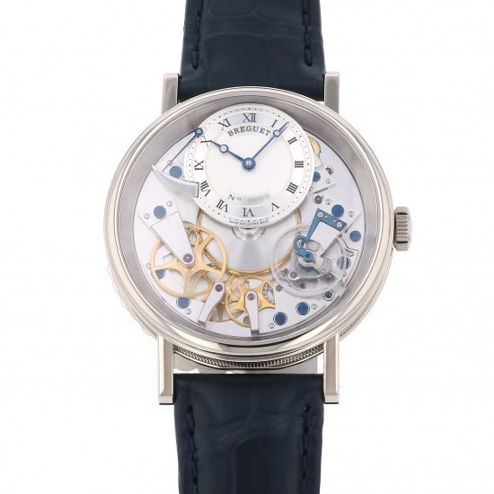 breguet other Breguet Tradition 7057bb/11/9w6