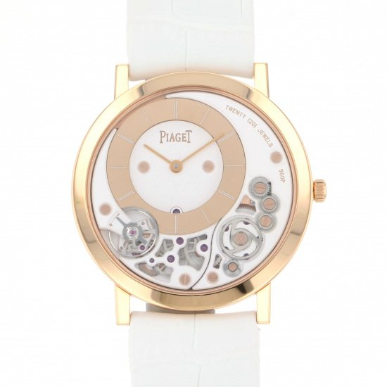 piaget other w188866