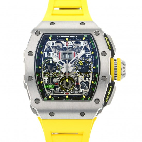 richardmille other w189252