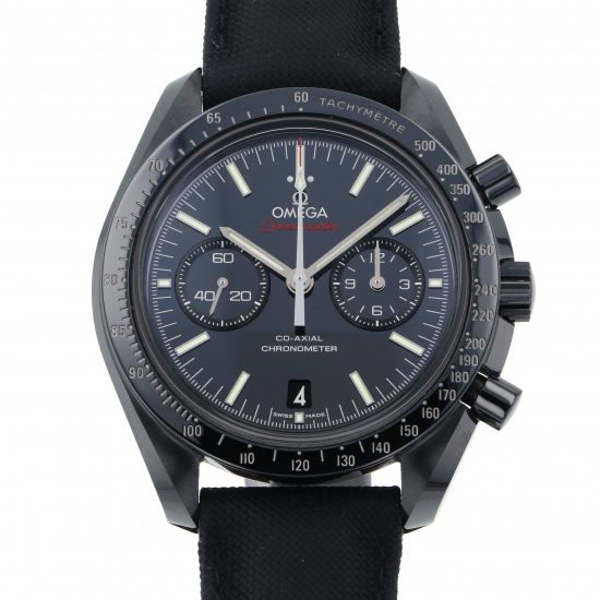 omega speedmaster OMEGA Speedmaster Dark side of The Moon 311.92.44.51.01.003