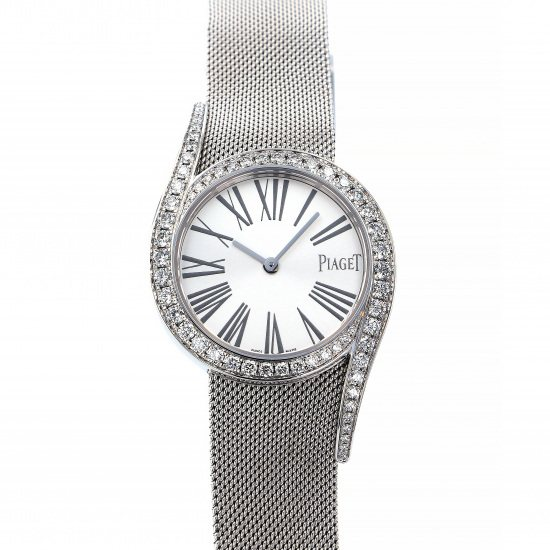 piaget other Piaget Lime light Gala g0a41212