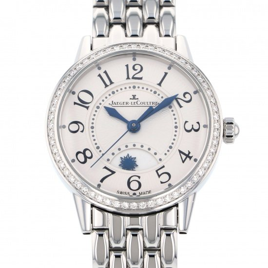 jaegerlecoultre Appointment JAEGER LE COULTRE Rendezvous Night & Day q3468121