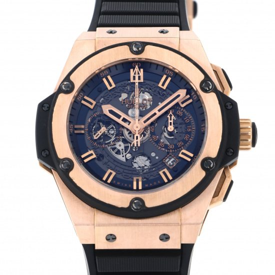 hublot kingpower w189687