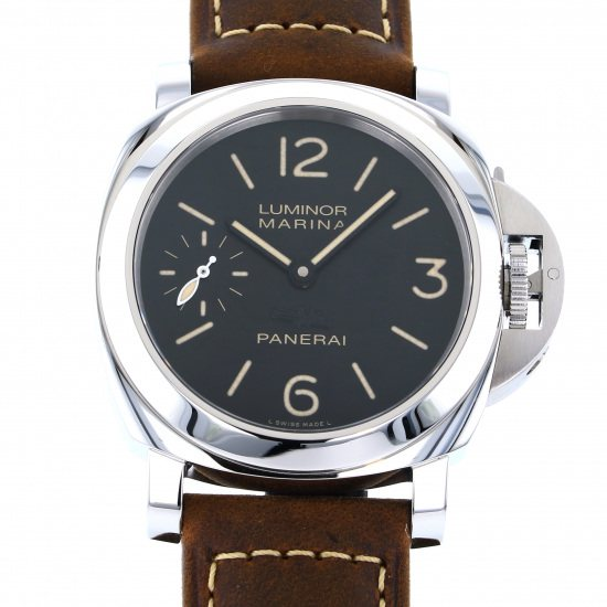 panerai luminor w189982
