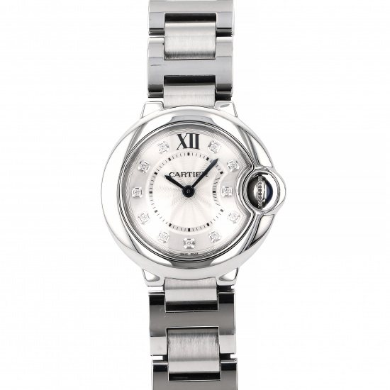 cartier ballonbleu Cartier Ballon Bleu  we902073