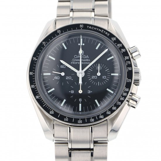 omega speedmaster OMEGA Speedmaster Moon watch professional 3570.50