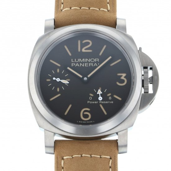 panerai luminor w190482