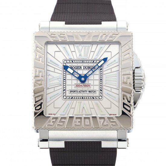 rogerdubuis other w190531