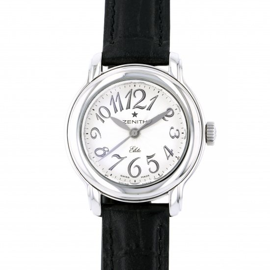 zenith other w190573
