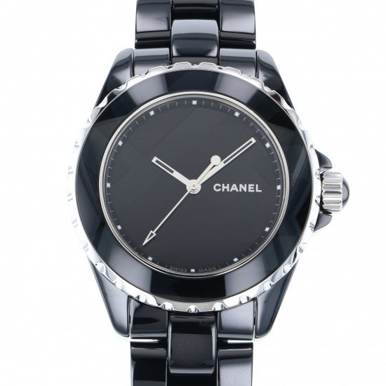 chanel j12 CHANEL J12 Untitled Limited to 1200 books in the world h5581