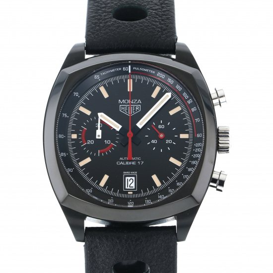 tagheuer other TAG HEUER Monza Heritage Caliber 17 cr2080.fc6375