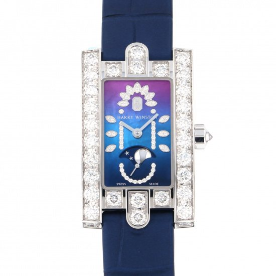 harrywinston avenue w191324