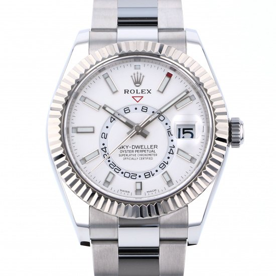 rolex shoot weller w192164