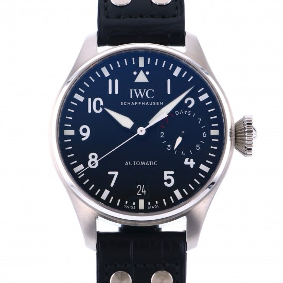 iwc other w192300