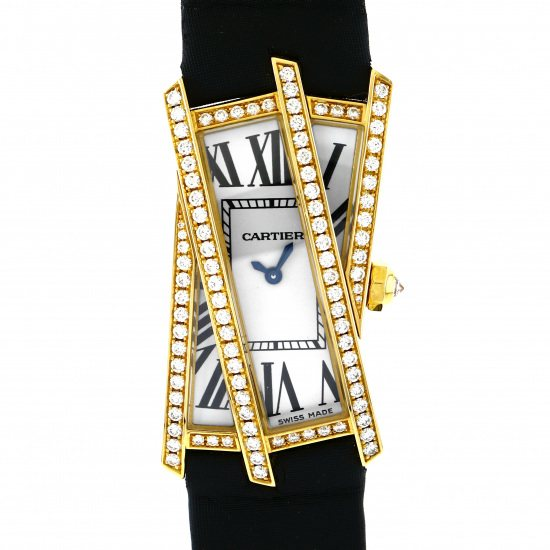 cartier other カルティエ  -