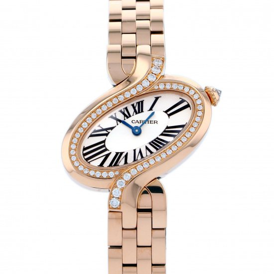 cartier other Cartier Delice Do Cartier mini wg800003