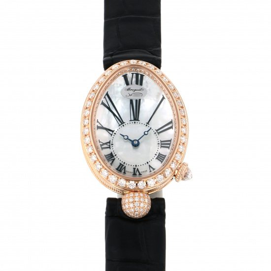 breguet queenofnaples Breguet Queen of Naples  8928br/51/944 dd0d