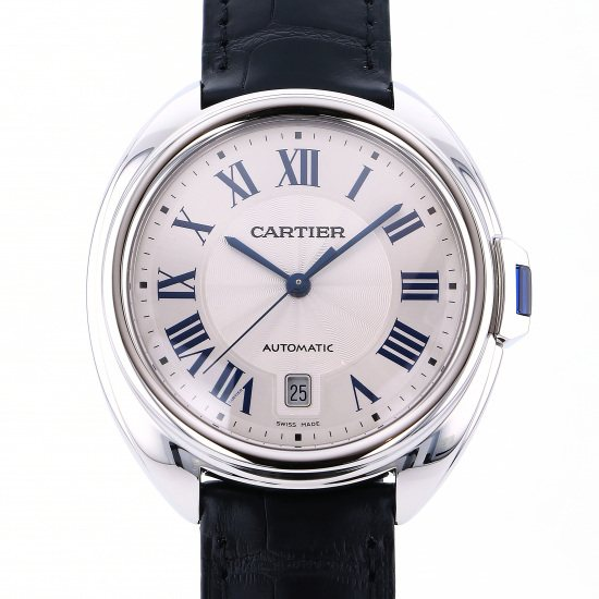 cartier other カルティエ クレ ドゥ カルティエ wscl0018