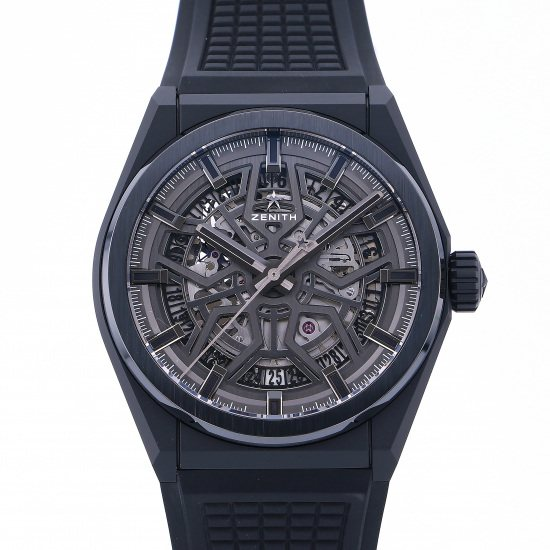 zenith other Zenith Defy Classical 49.9000.670/77.r782