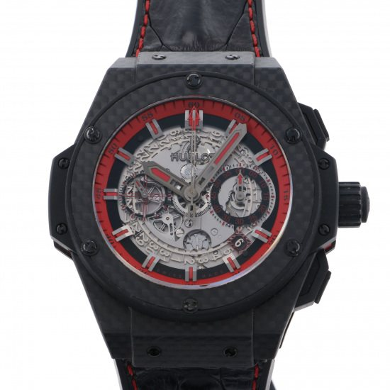 hublot kingpower w193887