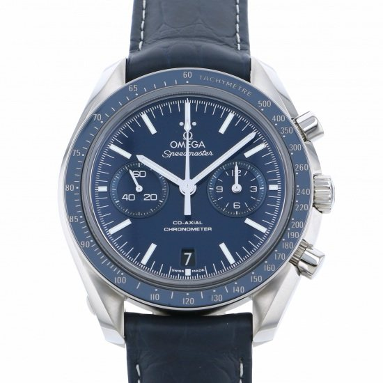 omega speedmaster OMEGA Speedmaster Moon watch 311.93.44.51.03.001