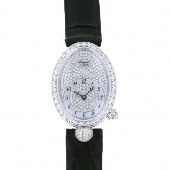 breguet queenofnaples Breguet Queen of Naples  8928bb/8d/944 dd0d