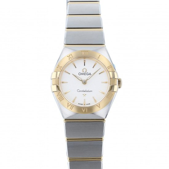 omega constellation w194459