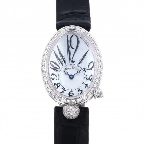 breguet queenofnaples Breguet Queen of Naples  8928bb/5w/944 dd0d