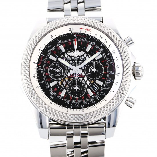 breitling bentley BREITLING Bentley B06 ab061112