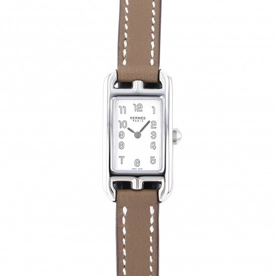 hermes other Hermes Nantucket De Bourtour na2.110.220/sw182