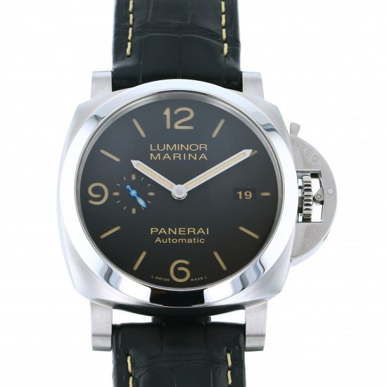 panerai luminor w194710